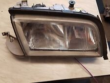 Mercedes-Benz C 200 W202 FRONT RIGHT HEADLIGHT HEADLAMP A2028261280
