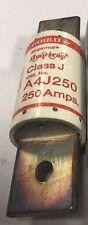 Gould - Shawmut - A4J250; NEW