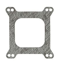 Mr Gasket 54C Carburetor Mounting Gasket