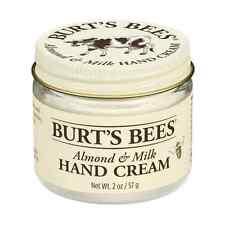 Burt's Bees Almond - Milk Hand Creme 2 oz