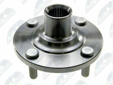 For Ford Mondeo Mk1/Mk2 1993-2000 Cougar 2.0 2.5 New Front Wheel Hub W/O Bearing