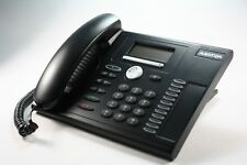 Aastra Mitel 5370IP Office70IP Systemtelefon 5370 IP RE inkl. MwSt Ascotel Ascom