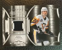 2015-16 UD Artifacts Lord Stanley Legacy Relics Paul Coffey