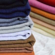 Everyday Vintage Scarves & Shawls