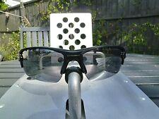 OAKLEY FLAK JACKET 2.0 XL Sunglasses half wrap sport radar