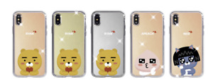 KAKAO FRIENDS Love Mirror Case 100% Authentic Product
