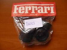 TAMIYA Pneus - Tires pour 20023 - 20024 1/20 Ferrari F189
