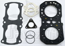 Wiseco Top End Gaskets Polaris Indy 500 SKS 1991-1997