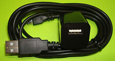 HOME AC CHARGER&MICRO USB 10' FT Long CABLE for HTC Arrive, Desire / Bravo