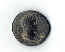 Titus JUDAEA CAPTA, H-1447 Biblical/Judean