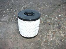 PURFLUX Oil Filter for PEUGEOT 207 508 LAND ROVER FREELANDER MINI L358A