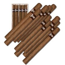 Mustique Amber Churchill Zigarren - Handgerollt Vorzüglich aus Honduras (x)