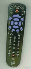 Dish Network Bell ExpressVU 1.5 UHF REMOTE CONTROL 4700 4900 5900 5700 6000 6100