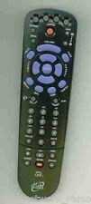 Dish Network Bell ExpressVU 1.5 UHF REMOTE CONTROL 4700 4900 5900 5700 6000 6100
