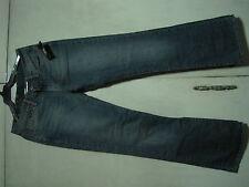 LUCKY BRAND WOMEN'S BOOTCUT JEANS, USA 8/size 29 waist