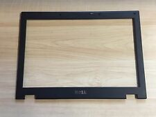 DELL LATTITUDE E5410 SERIES véritable écran lcd bezel surround dp/n 000YF2