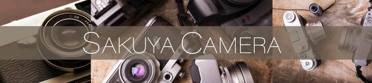 sakuya-camera