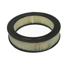 Air Filter XA3467 Ecogard