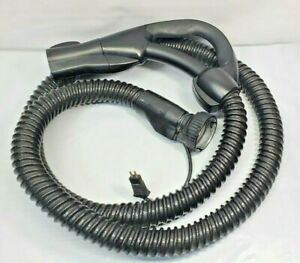 Filter Queen Majestic 360 Vacuum Replacement Hose ONLY