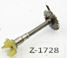 SUZUKI RM 125 RF15A bj.1997 - Pompe à l'eau