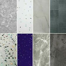 CLEARING OUR DAMAGED STOCK OF 1M WIDE PANELS WITH FREE DELIVERY AT LOWEST PRICES