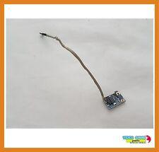 Modulo de Bluetooth Apple MacBook A1181 Bluetooth Module 820-1829-A
