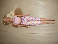 Mattel Barbie Muñeca en estrella Recortada Pantalones & Top 1999