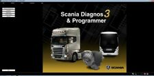 SDP 3 SOFTWARE - REMOTE INSTALLATION - NOT OLD 2.17 OR 2.25 LATEST 2.32