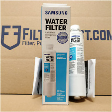 Samsung DA29-00020B Refrigerator Water Filter Replaces 9101 HAF-CIN DA29-00020A