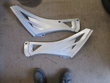 2003 canondale 440 side covers