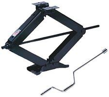 BAL Leveling Scissor Jacks for RV / Motorhome / Camper / Trailer