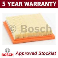 Bosch Air Filter S3273 1457433273