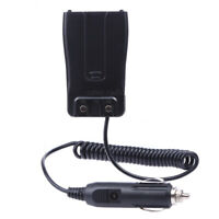 Battery Case Eliminator Baofeng BF-888S Retevis H777 Walkie talkies Car Chargers