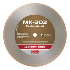 "rle 6"" x .020"" Professional Continuous Rim Diamond Blade MK-303"