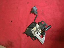 Motorhaubenschloss  Honda Civic EP3 Type R Bj.2001-2008 K20A2