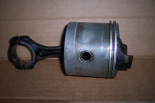 85/125/150 HP Chrysler Force Piston & Connecting Rod 1982-1991 FA691015 818052A