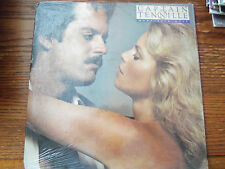 "Captin & Tennille ""Make Your Move"" Vinyl LP Ex+ Sealed 1979"