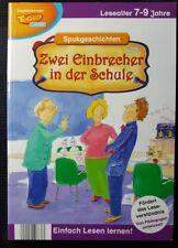 Toggo Clever in Geschichten-Erstlesebücher für Kinder