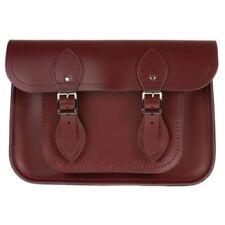 7c6636ecb3c4 The Cambridge Company Satchels Handbags for Women | eBay