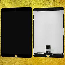 iPad Pro 10.5 Komplettes LCD Display Touchscreen Digitizer Schwarz