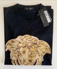 Versace Medusa Tshirt Size L