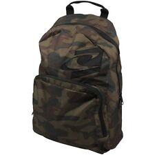 New O'Neill Defender Backpack Book Bag Camo Print