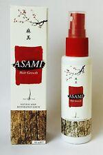 Asami Hair Growth 50ml (83,80€/100ml) Haarwuchsmittel *BLITZVERSAND*