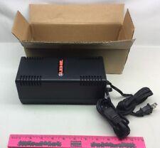 Lionel ~ 6-12866 Power House 135-watt power supply