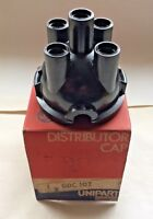"GENUINE LUCAS ""MADE IN ENGLAND"" DISTRIBUTOR CAP DC5 DDB 105 5441414513 NOS NEW"