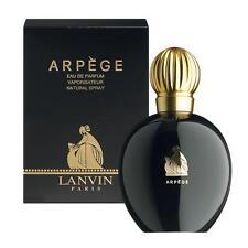 Parfum LANVIN ARPEGE EDP 100ml Neuf Et Sous Blister
