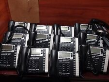 ALLWORX 9212 VOIP PHONE HOME AND OFFICE SYSTEM IP TELEPHONE