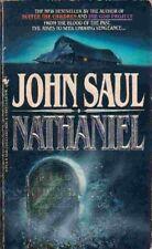 Nathaniel-John Saul, 9780552125680