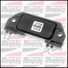 Ignition Control Module-Control Unit Module Mighty 3-3012
