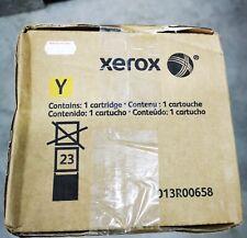 XEROX 7125 7220   MAGENTA  DRUM CARTRIDGE .   013R00659 BNIB GENUINE ITEM